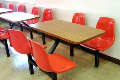 Cafeteria Seating Chairs